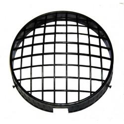 Gitter schwarz passend für MZ (Scheinwerfer)