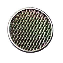 Filtr powietrza Simson Schwalbe KR50 KR51 Bing 17