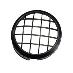 Cover, grille headlight Romet