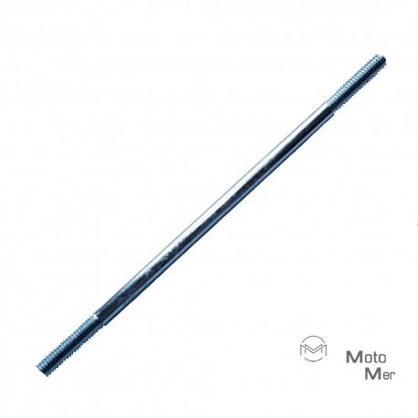 Tie rods M 6x140mm for cylinder / cylinder head suitable for S51, S70, KR51 / 2, SR50, SR80