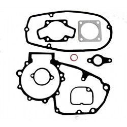 Set engine gaskets MZ ETZ 125, MZ ETZ 150