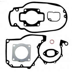 Set engine gaskets MZ ETZ250, MZ TS250/1