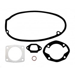 Set engine gaskets MZ ES175/2, ES250/2, ETS250 Trophy Sport, TS250