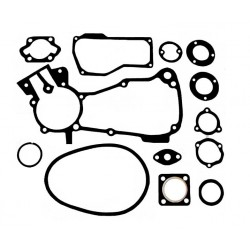 Engine gaskets (set) Simson SR2