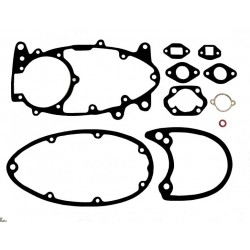 Engine gaskets (set) Jawa 50