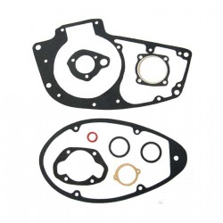 Engine gaskets (set) WSK125