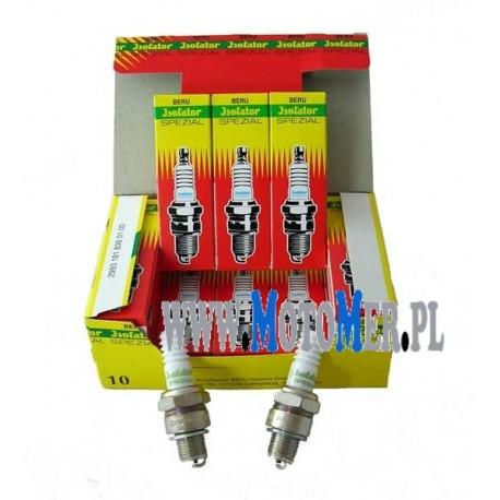 Ignition plug ZM14-260 Isolator - Spezial