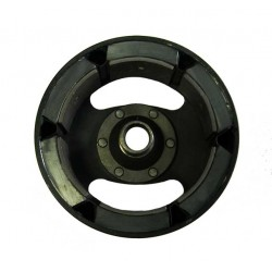 Flywheel breaker Simson S51, S70, KR51/2, SR50, SR80