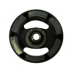 Magneto ( koło magnesowe ) Simson S51, S70, KR51/2, SR50, SR80