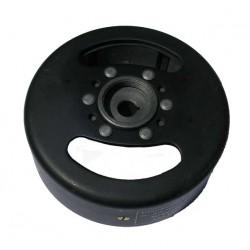 Flywheel electronic Simson S51, S70, KR51/2, SR50, SR80
