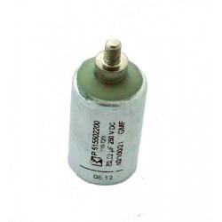 Capacitor S50, S51, S70, SR50, KR51/1, KR51/2, SR4-2, SR4-3, SR4-4, MZ
