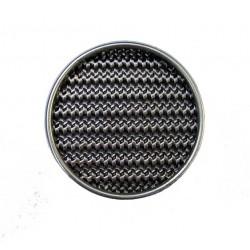 Air filter Simson S50, S51, S70, SR50, SR80, KR51, KR51/1, KR51/2, SR4-1, SR4-2, SR4-2/1, SR4-3, SR4-4