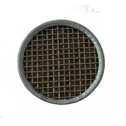 Air filter 2 Simson S50, S51, S70, SR50, SR80, KR51, KR51/1, KR51/2, SR4-1, SR4-2, SR4-2/1, SR4-3, SR4-4