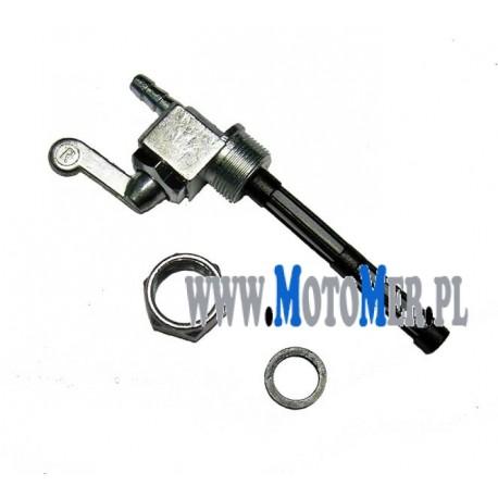Petrol tap Simson S50, S51, S70, S53, S83