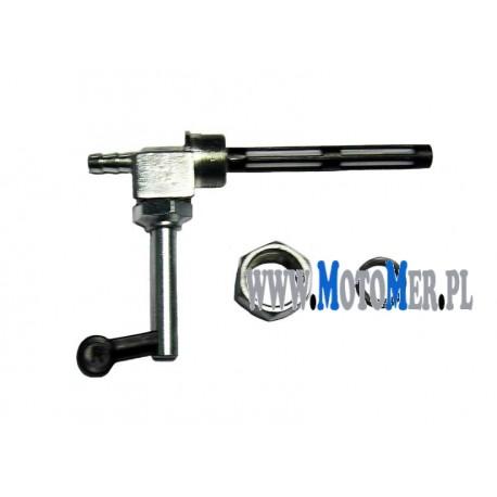 Petrol tap Simson KR, SR50, SR80.