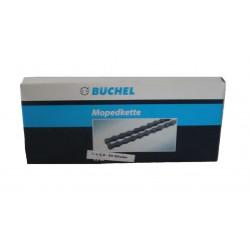 Łańcuch napędowy 94 ogniw SR50, SR80 Büchel