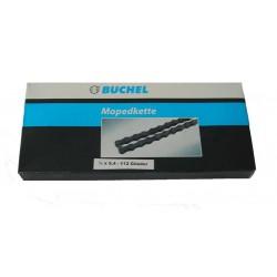 Kette 112 Glieder SR4-1, S50, KR51/2 Büchel*