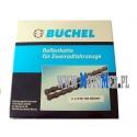 Łańcuch napędowy 130 ogniw TS250 TS250/1 ETZ250 ETZ25 JAWA1 Büchel*