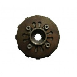 Simson Set Clutch Parts S51 S53 S70 S83 SR50 SR80 KR51/2