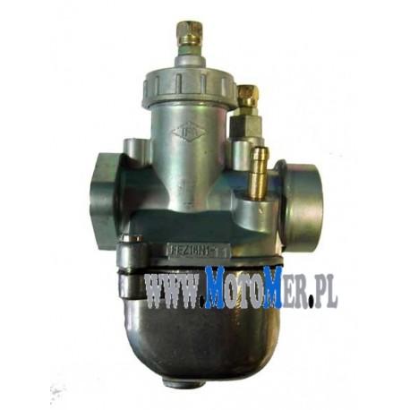 Carburetor BING 1103 Simson