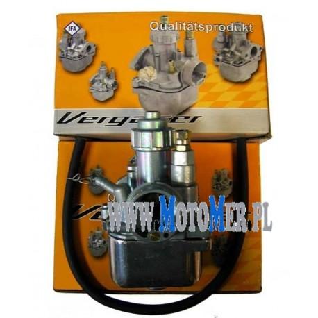 Carburetor 16N3 Simson S50, S51, S70, SR50, KR51/1, KR51/2, SR4-2, SR4-4