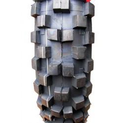 Tyre 12x3.00 VRM-174, 43J