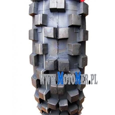 Opona 12x3,00 VRM-173, 43J-profil