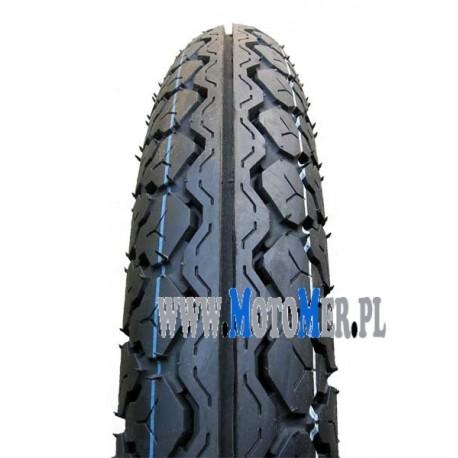 Tyre 2,75x16 Slik VRM100, 46L