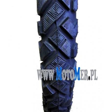 Tyre 2,75x16 Slik VRM185, 46M