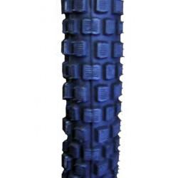 Opona 16x2,75 VRM-186, 36B-profil ( K46 )