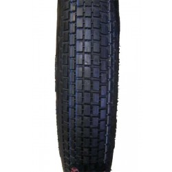 Tyre 2,75x16 Slik VRM262, 46P