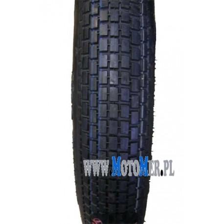 Opona 16x2,75 VRM-262, 46P-profil
