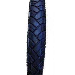 Tyre 2,75x16 Slik VRM094, 43J