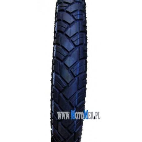 Opona 16x2,75 VRM-094, 43J-profil