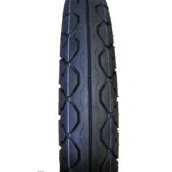 Tyre 2,75x16 Slik VRM159, 46P