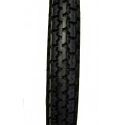 Tyre 18 x 2,75 VRM-015 ( Vee Rubber )