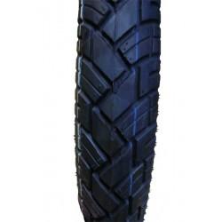 Reifen 3,25 - 16 VRM-094 56P Straßenprofil (Vee Rubber*)