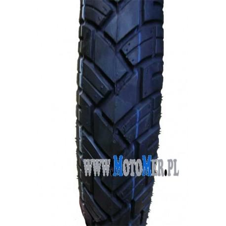 Tyre 3,25 - 16 VRM-094 56P