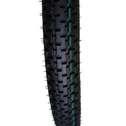 Reifen 2,25 - 19 37P - Romet, Komar, Simson SR1, SR2