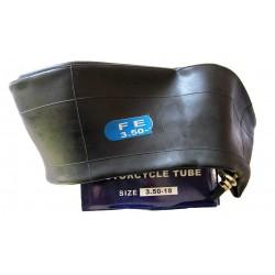 Inner tube 18x3.50