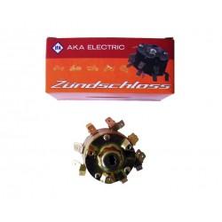 Zündschloss S50, S51, S70 - 8626.14/2 - (Original-Qualität Aka Electric*)
