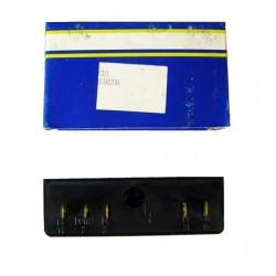 Moduł zapłonowy SIMSON Elektronik S51, S70, S53, SR50, SR80.