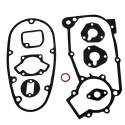 Engine gaskets (set) Simson KR51/1