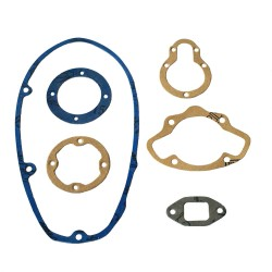 Set engine gaskets MZ TS125, MZ TS150