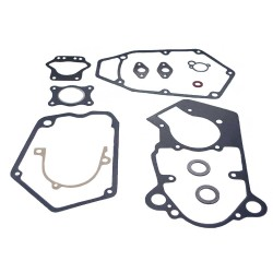 Engine gaskets (set) Romet