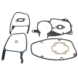 Engine gaskets (set) WSK175