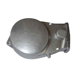 Alternator's cap for Simson S50
