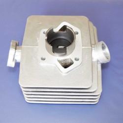 Zylinder Simson S51 50 ccm,
