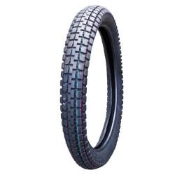 Tyre 19 x 3,00 P189 - WFM
