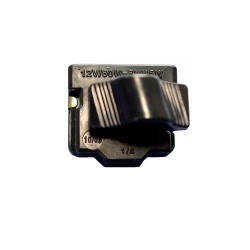 Switch combination ETZ125, ETZ150, ETZ250, Simson 6V i 12V
